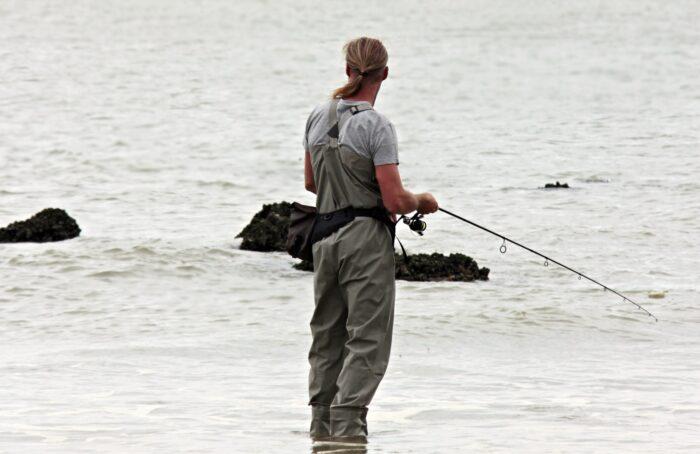 как рыбак может заработать на жизнь