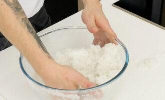 соль для запекания рыбы