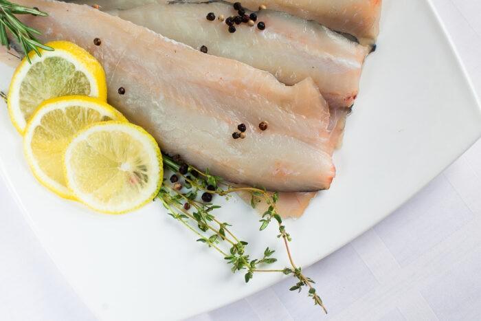 чем полезна рыба хоки для детей