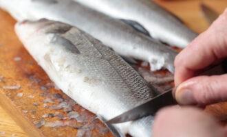 Популярные рецепты приготовления молочной рыбы