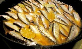 Одна рыбка, а названий много: интересные особенности уклейки