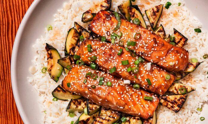 чир по-якутски традиционное блюдо