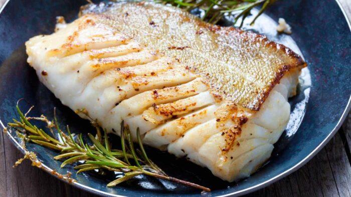 особенности приготовления белой рыбы